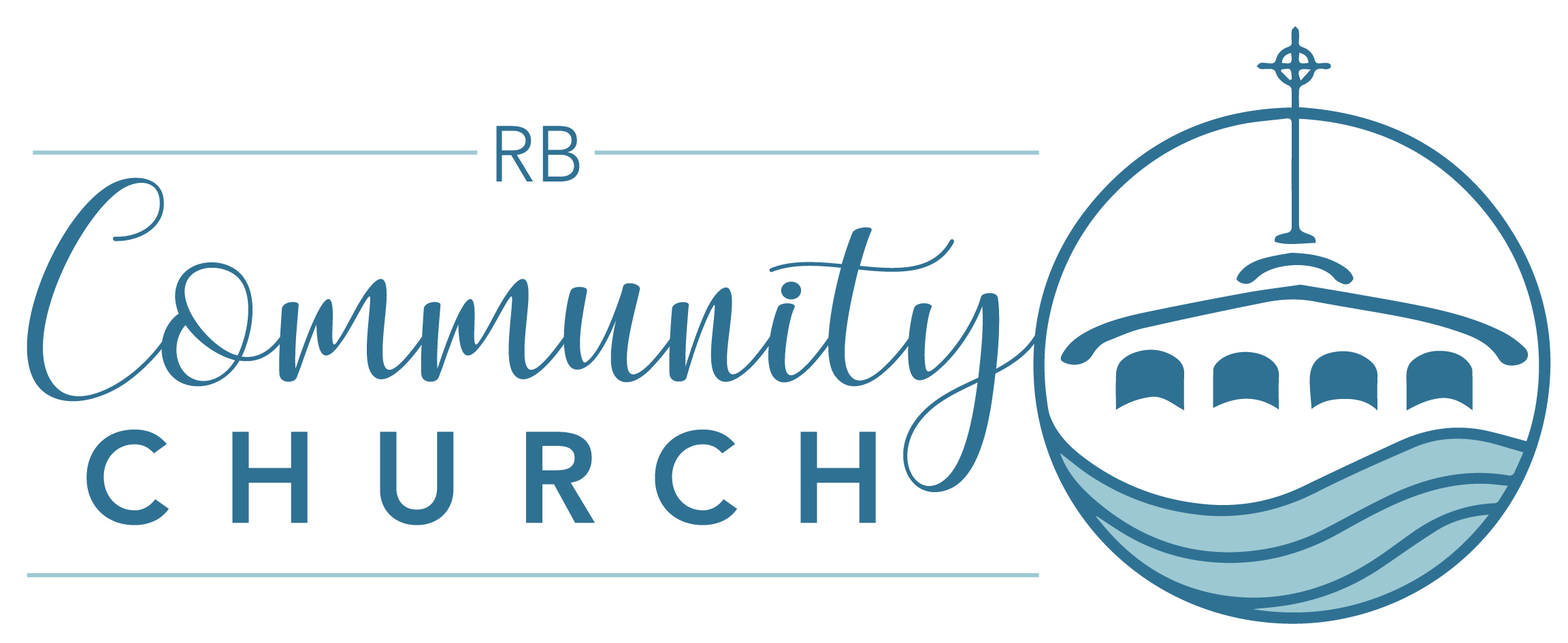 RB Community Church